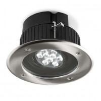 GEA POWER LED